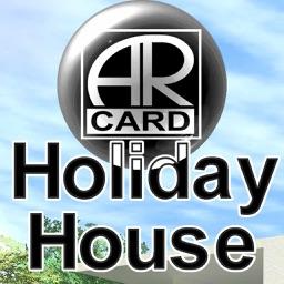 Holiday House AR