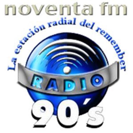 NOVENTA FM VALENCIA