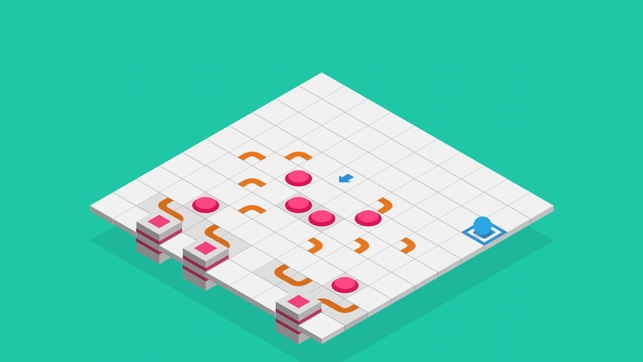 Socioball Screenshot