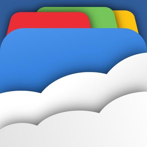 CloudSurfer (Web Browser)