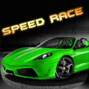 賽車遊戲 2017跑 - 狂野飙车 极速 快