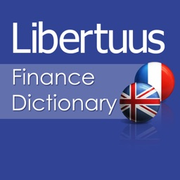 English – French Finance and Banking Dictionary