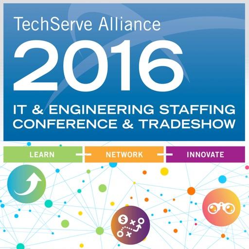 2016 TechServe