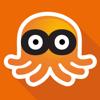 Akhtaboot - أخطبوط