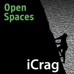 iCrag - Melbourne