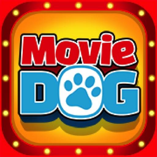 Movie Dog Trivia