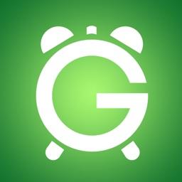 GlowMinder