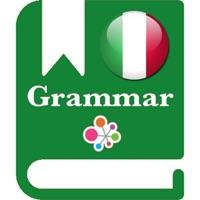 Codes for Italian Grammar - Improve your skill Hack
