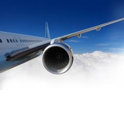 Övervinn din flygrädsla