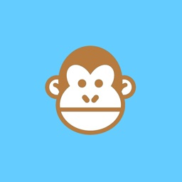 MonkeySee Browser - Web Browser for iMessage