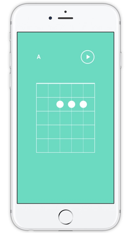 KiGuitar: Learn to Play Like A Pro screenshot-4