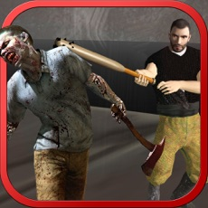 Activities of Call of Evil War - The zombie attack survival game