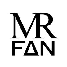 Mr.FAN