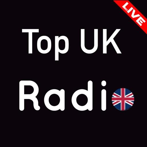 British Radio : Top UK Radios