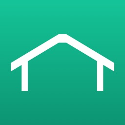Rafter Help — Roof Pitch + Length Calculator