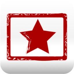gogoDocs Google Drive ™ (Formerly Google Docs ™) Reader for iPad
