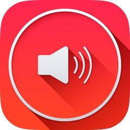 Ringtones Free - Music Ringtone Maker & Ring Tones