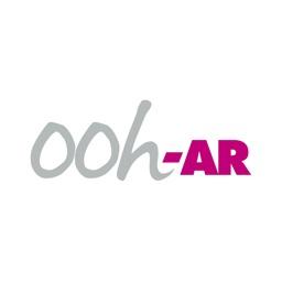 Ooh-AR