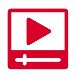 AmTube - free video player for YouTube