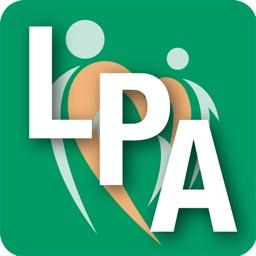LPA-WISE