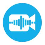 Voice Change r - Funny Vid eo Sound Effect Edit or - Revenue