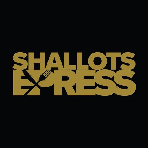 Shallots Express