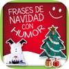 Frases y estados de navidad -  mensajes con humor