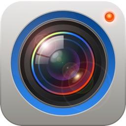 EasyViewer HD Plus
