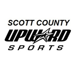 Scott Co Upward