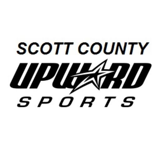 Scott Co Upward