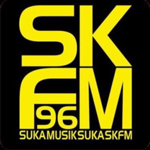 Suara Kupang FM