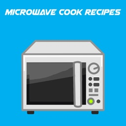 Microwave Cook Recipes