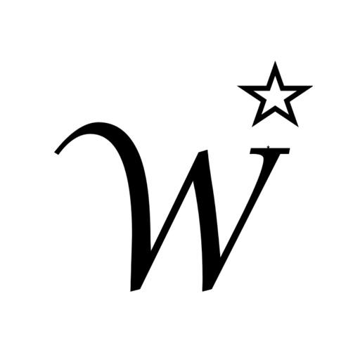 Waco Visitor Guide