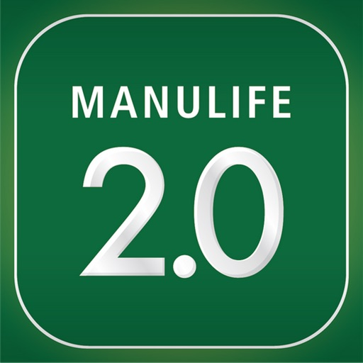 Manulife 2.0