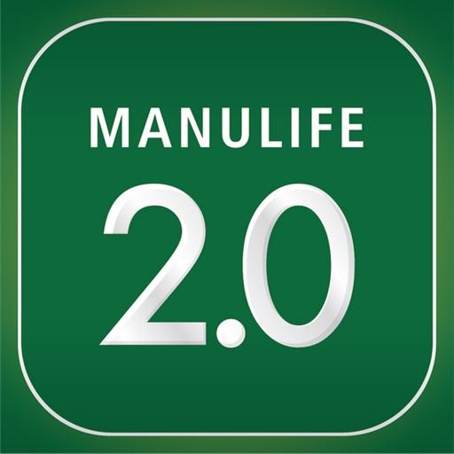 Manulife 2.0