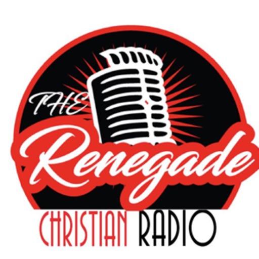 Renegade Christian Radio