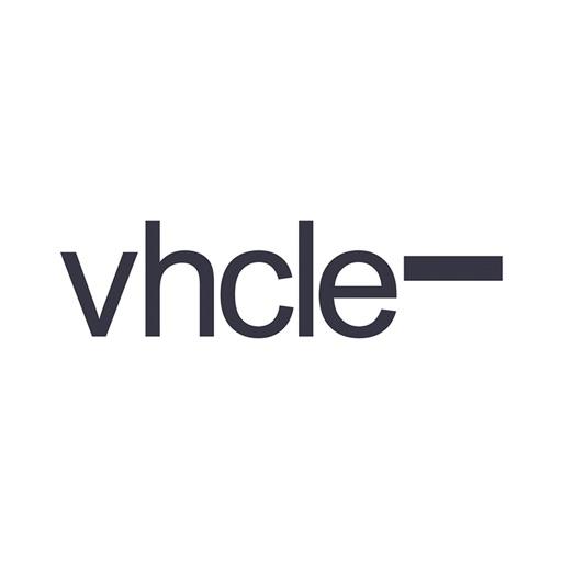 Vhcle Magazine