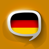 ドイツ語辞書 - 翻訳機能・学習機能・音声機能
