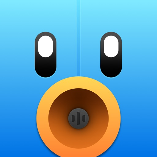 Tweetbot 4 review