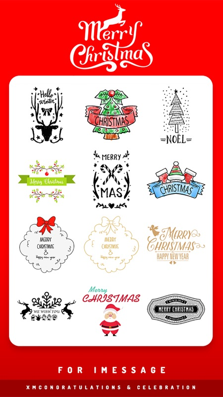 everybody loves christmas gift emoji these super cute christmas wishes message are perfect for so many occasions christmas any time you just want to send
