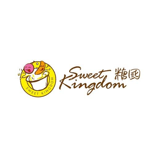 Sweet Kingdom Allston icon
