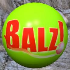 Activities of Balz!