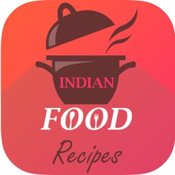 Indian Food Recipes - Hindi Food Recipes