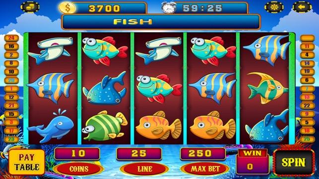 Бесплатно игровые автоматы multi fish почему незакрывают игровые автоматы