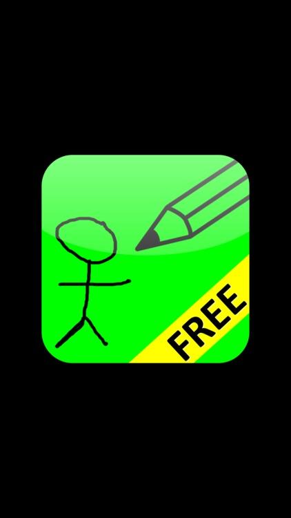 DRAW 4 FREE screenshot-3