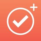 Agenda+ | 日历及提醒事项小工具 icon