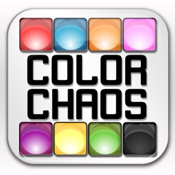 Color Chaos (HD)