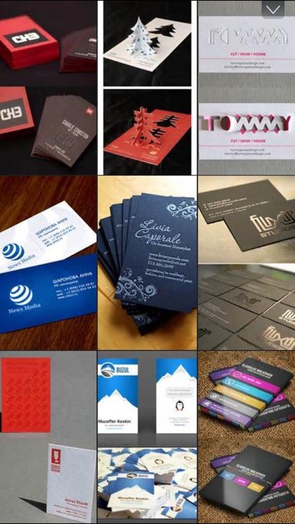Business card designs pro visiting card ideas by space o infoweb business card designs pro visiting card ideas reheart Choice Image