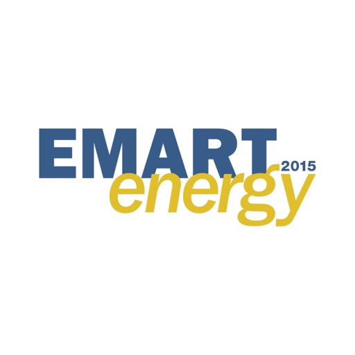 EMART Energy 2015