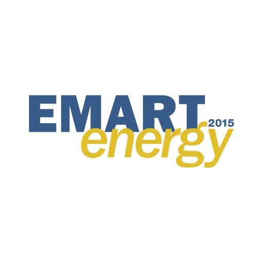 EMART Energy 2015